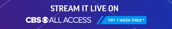 Try 1 Week Free on All Access!*